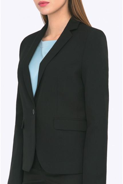Жакет Emka Fashion ML548-lenora