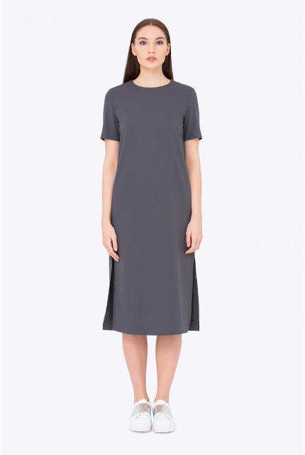 Платье Emka Fashion PL-514-letisiya