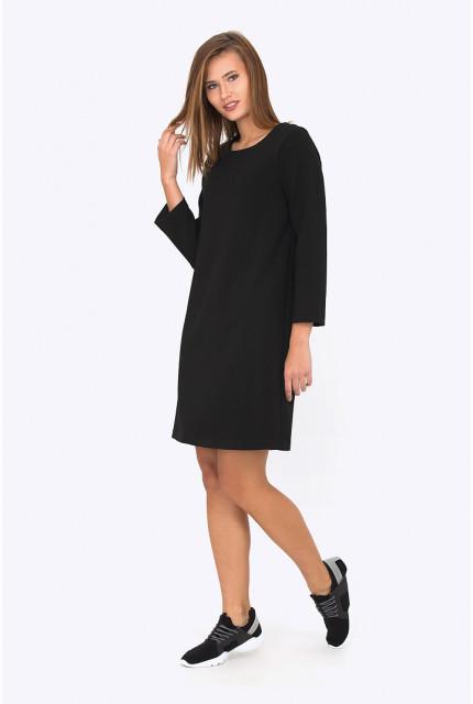 Платье Emka Fashion PL-523-1-filippa