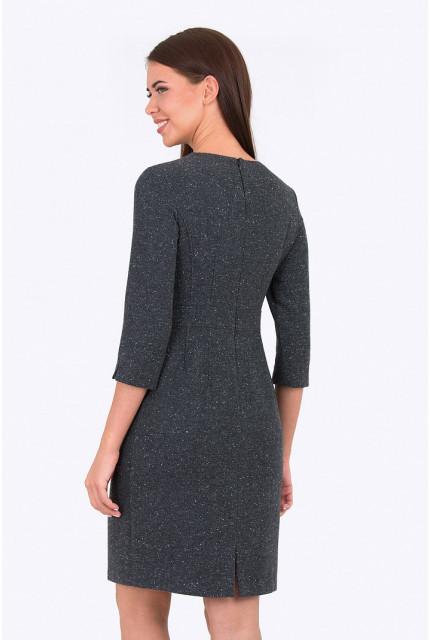 Платье Emka Fashion PL-535-meridianna