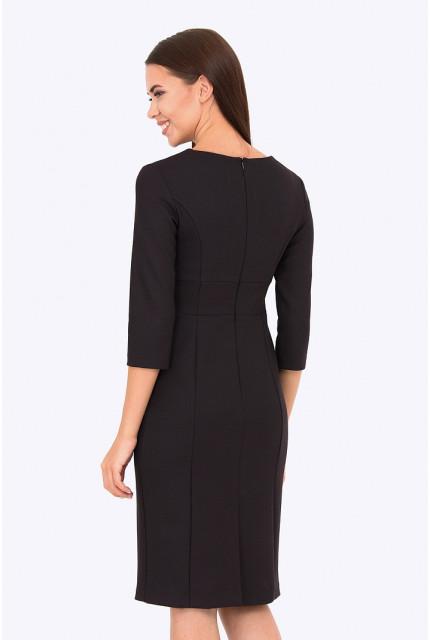 Платье Emka Fashion PL-538-madonna