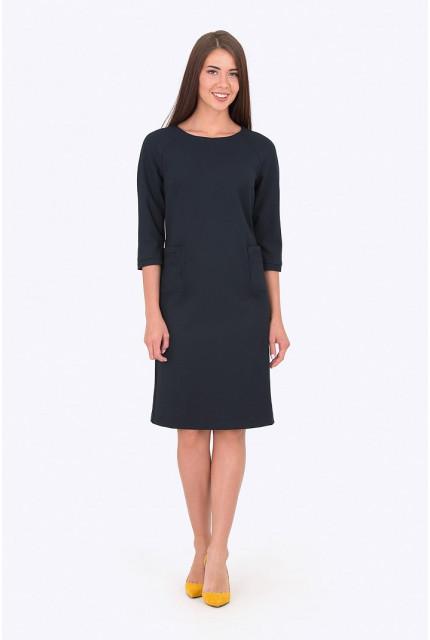 Платье Emka Fashion PL-540-lorita