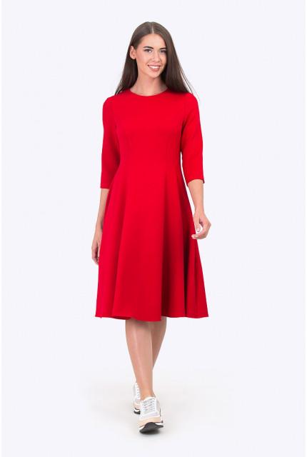 Платье Emka Fashion PL-543-rostislava