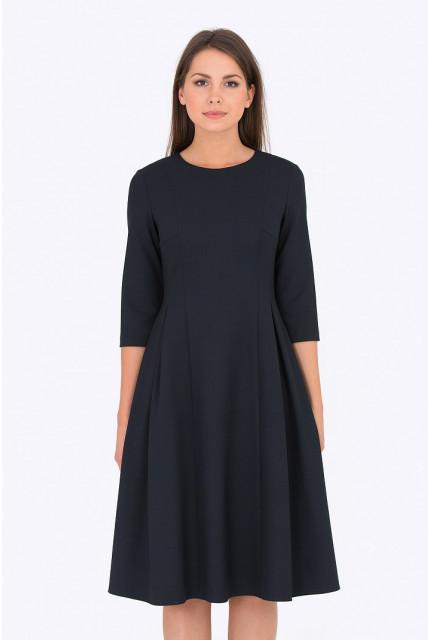 Платье Emka Fashion PL-553-lorita