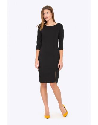 4fda42bd206 Еmka Fashion (Емка Фэшн) купить юбки