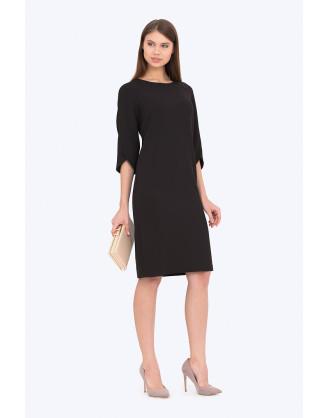 Платье Emka Fashion PL-562-premiera