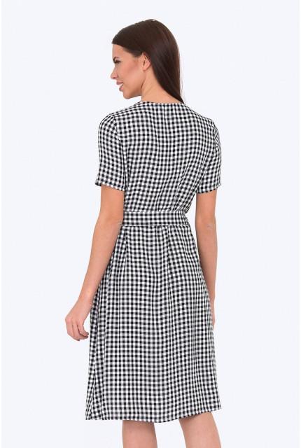 Платье Emka Fashion PL-590-marianna