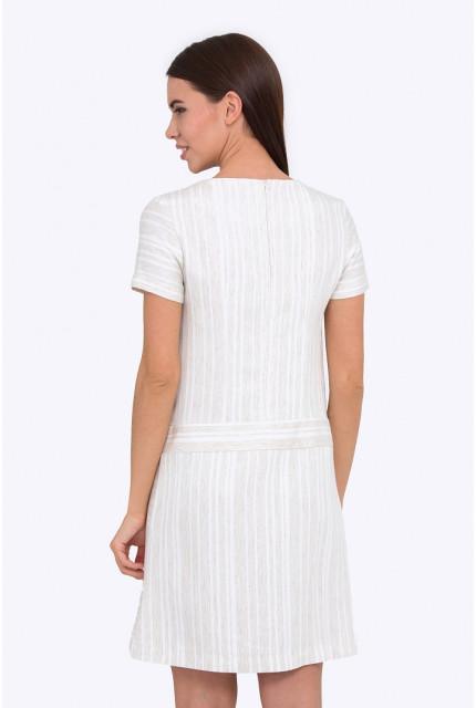 Платье Emka Fashion PL-617-zoi