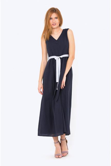 Платье Emka Fashion PL-633-atemi