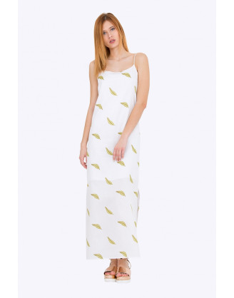 Платье Emka Fashion PL-638-teama