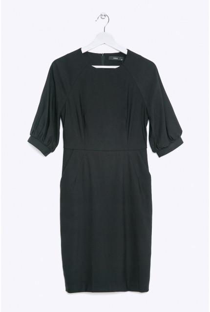 Платье Emka Fashion PL-681-ozdoku