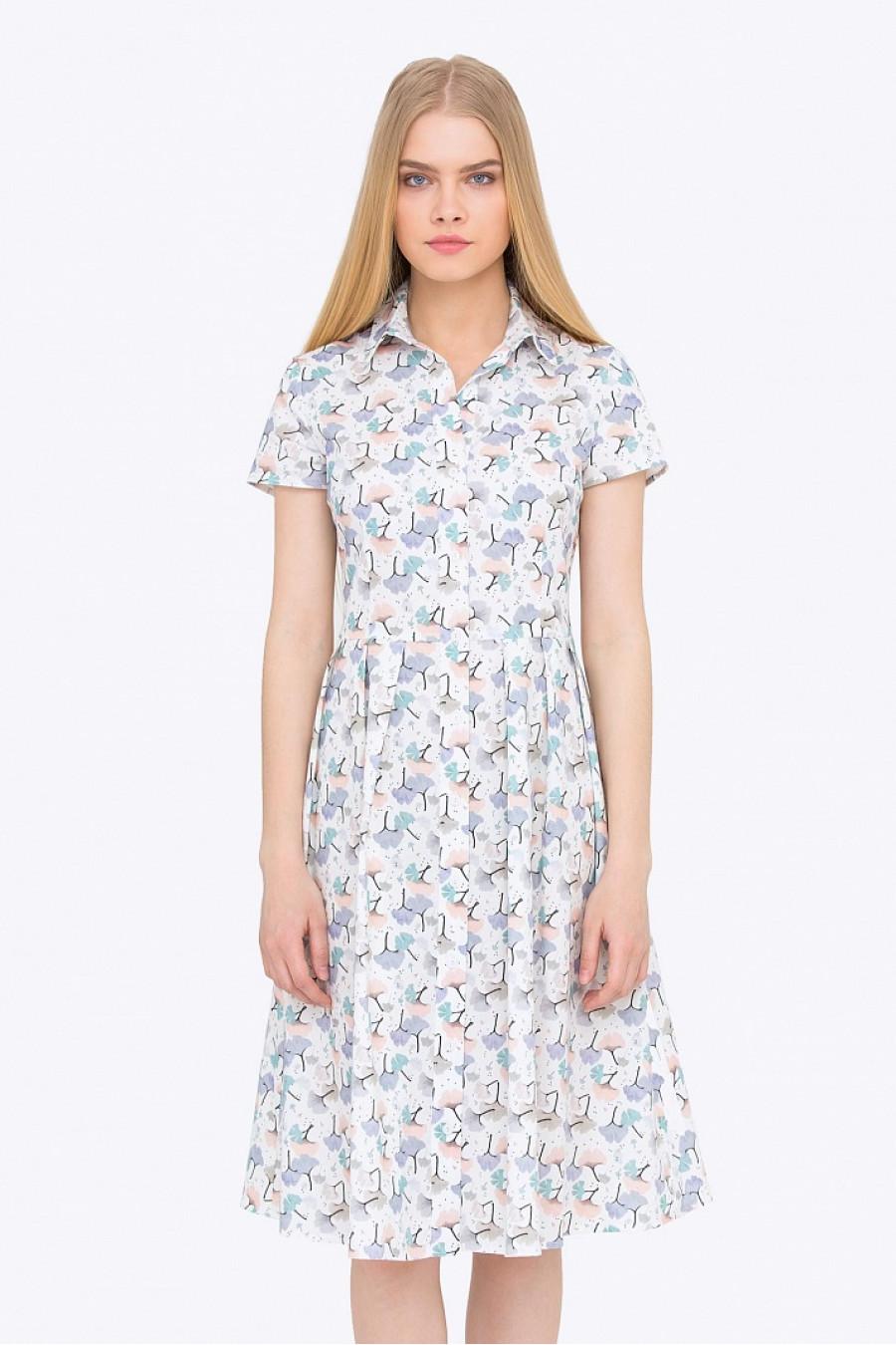Любимое Платье Интернет Магазин Доставка