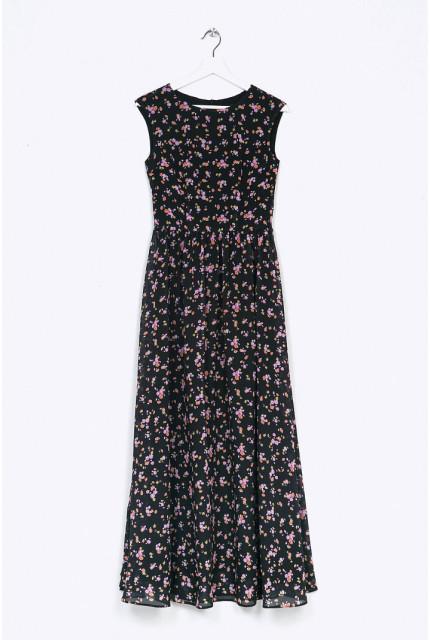 Платье Emka Fashion PL425-fable