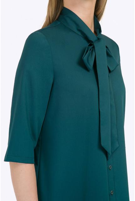 Платье Emka Fashion PL702-iglesia
