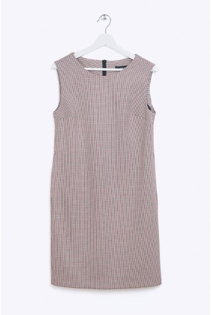 Платье Emka Fashion PL722-aysana