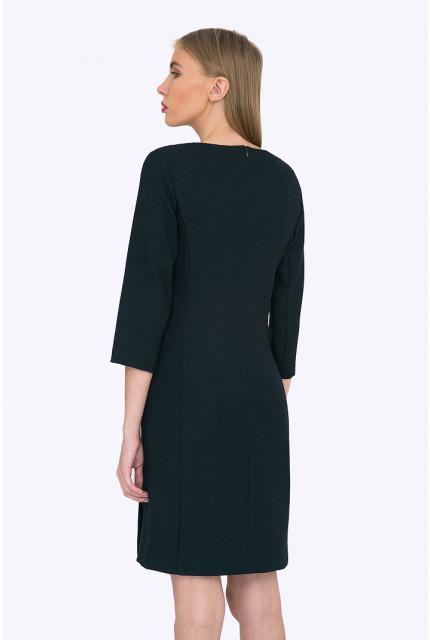 Платье Emka Fashion PL745-sofa