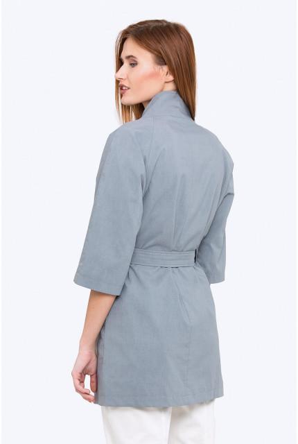 Пальто Emka Fashion R-003-giuliani