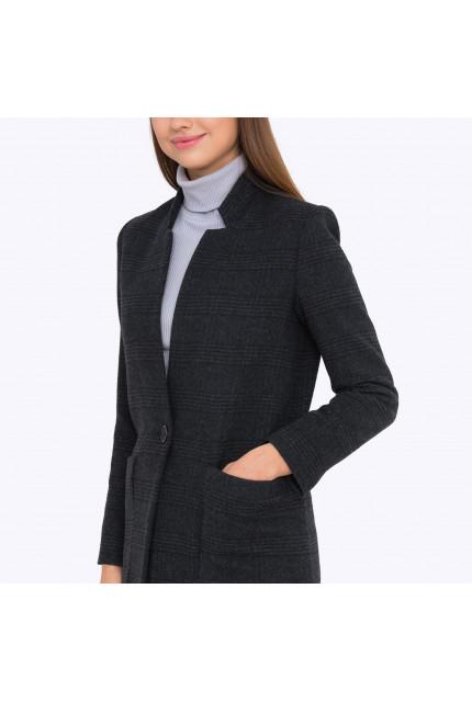 Пальто Emka Fashion R-011-alisa
