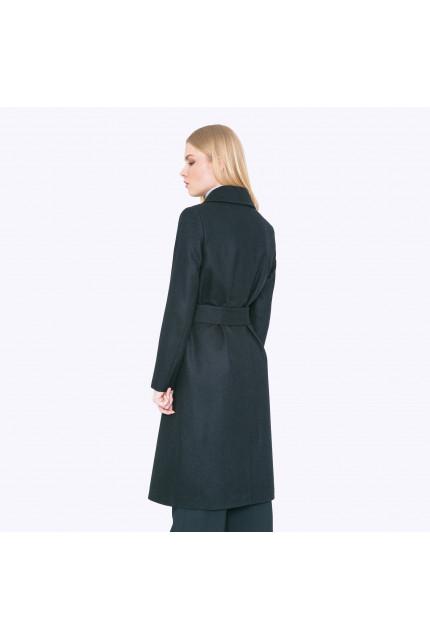 Пальто Emka Fashion R-016-lapis