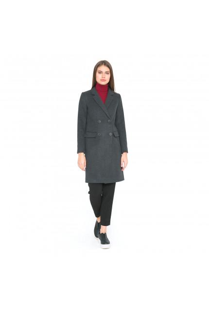 Пальто Emka Fashion R-021-ailana