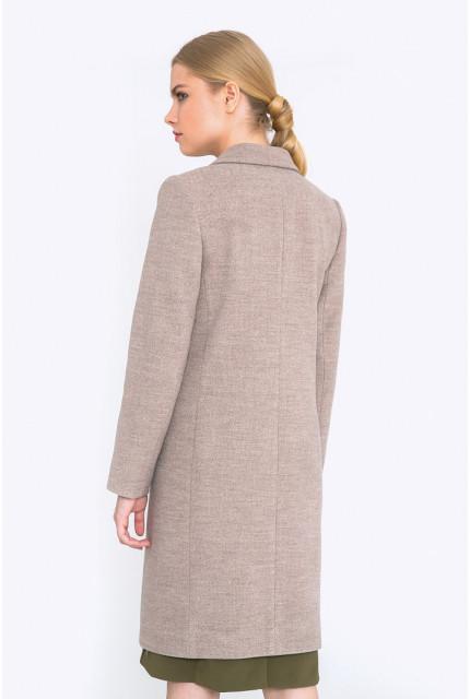 Пальто Emka Fashion R-021-fungi