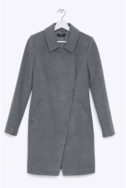 Пальто Emka Fashion R-022-lilya