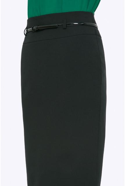 Юбка Emka Fashion S202-60-sandra