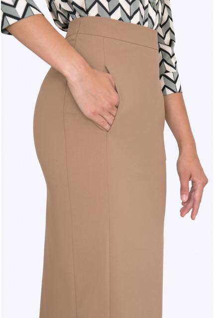 Юбка Emka Fashion S742-mitsa