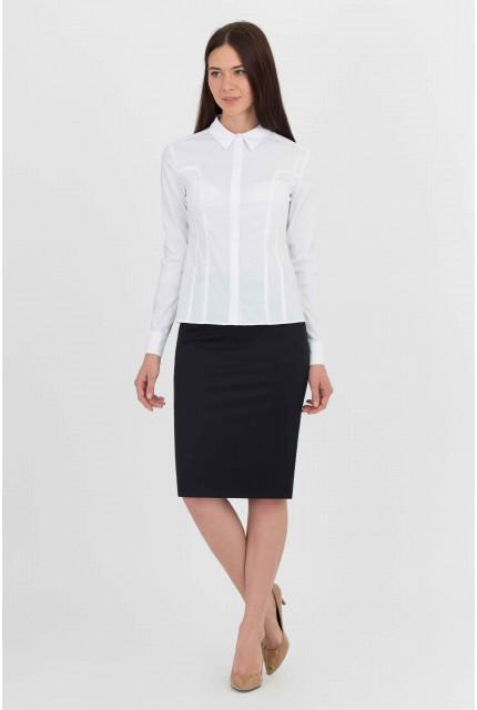 Блуза Emka Fashion b 2102-vonda