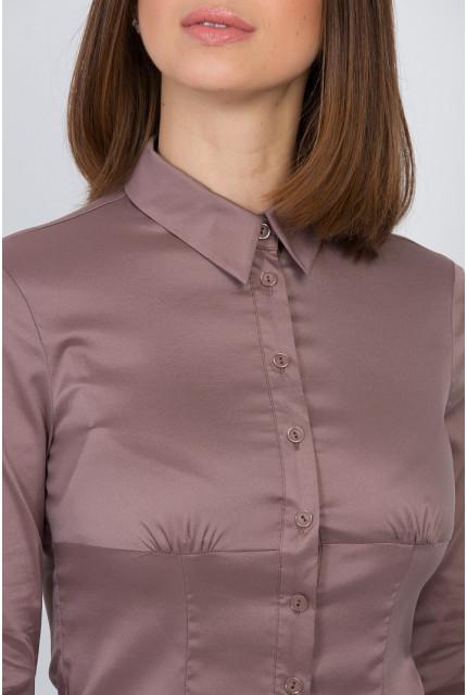 Блуза Emka Fashion b-2106-invest