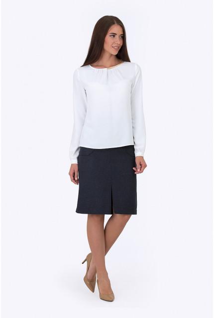 Блуза Emka Fashion b 2117-anet