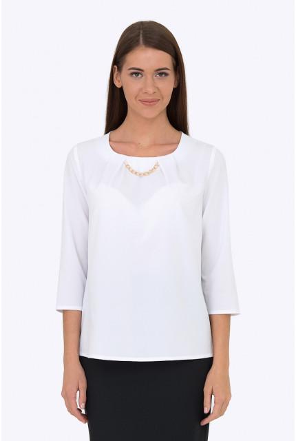 Блуза Emka Fashion b 2185-petra