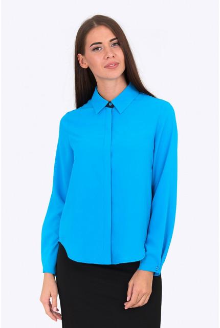 Блуза Emka Fashion b 2195-rebecca