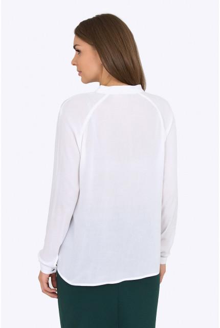 Блуза Emka Fashion b 2200-lotos