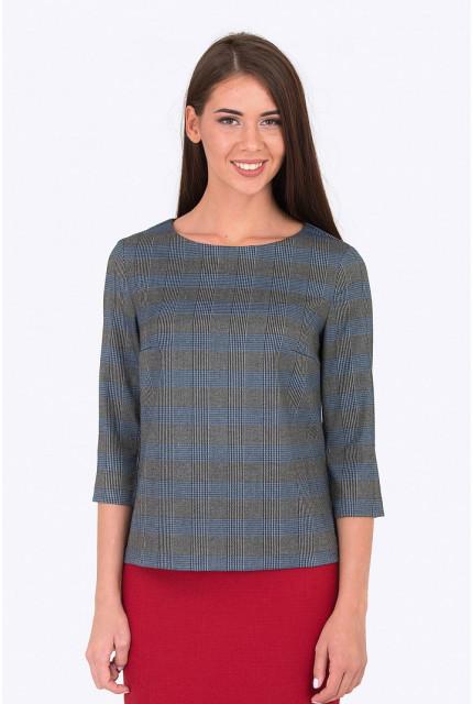 Блуза Emka Fashion b 2204-loes