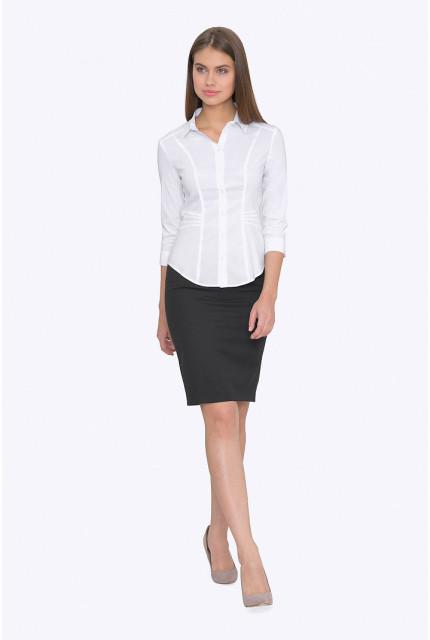 Блуза Emka Fashion b 2208-amina