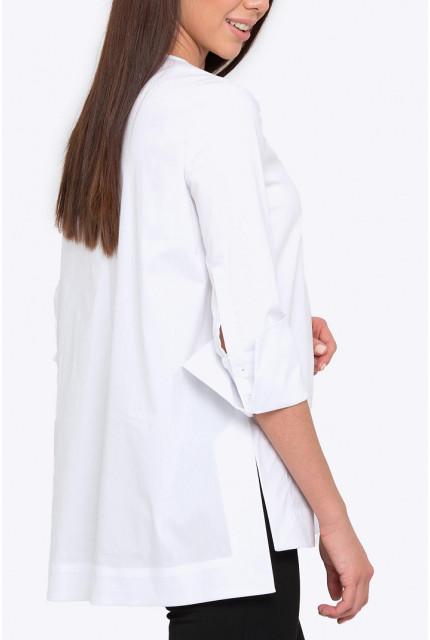 Блуза Emka Fashion b 2210-amina