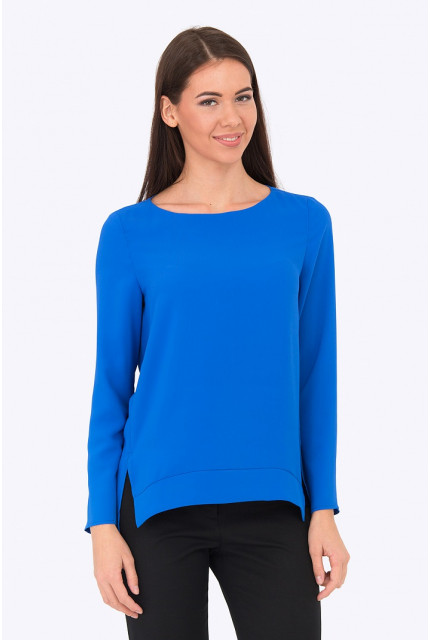 Блуза Emka Fashion b 2223-kaleriya