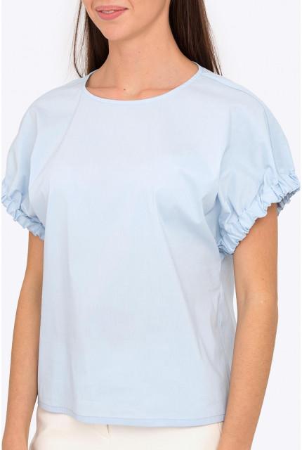 Блуза Emka Fashion b 2226-hadya