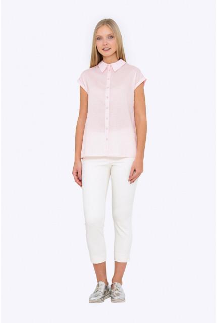 Блуза Emka Fashion b 2229-lia