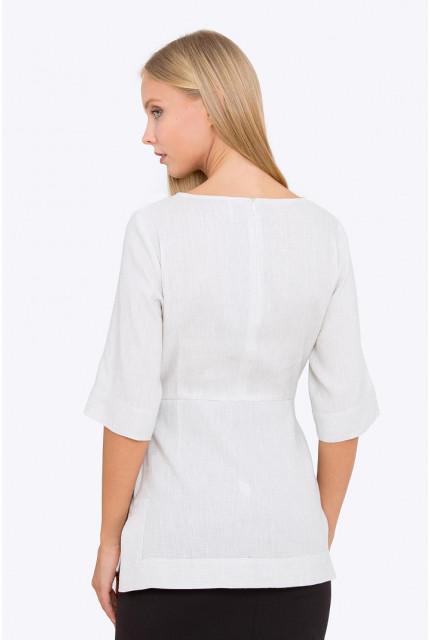 Блуза Emka Fashion b 2235-talifa