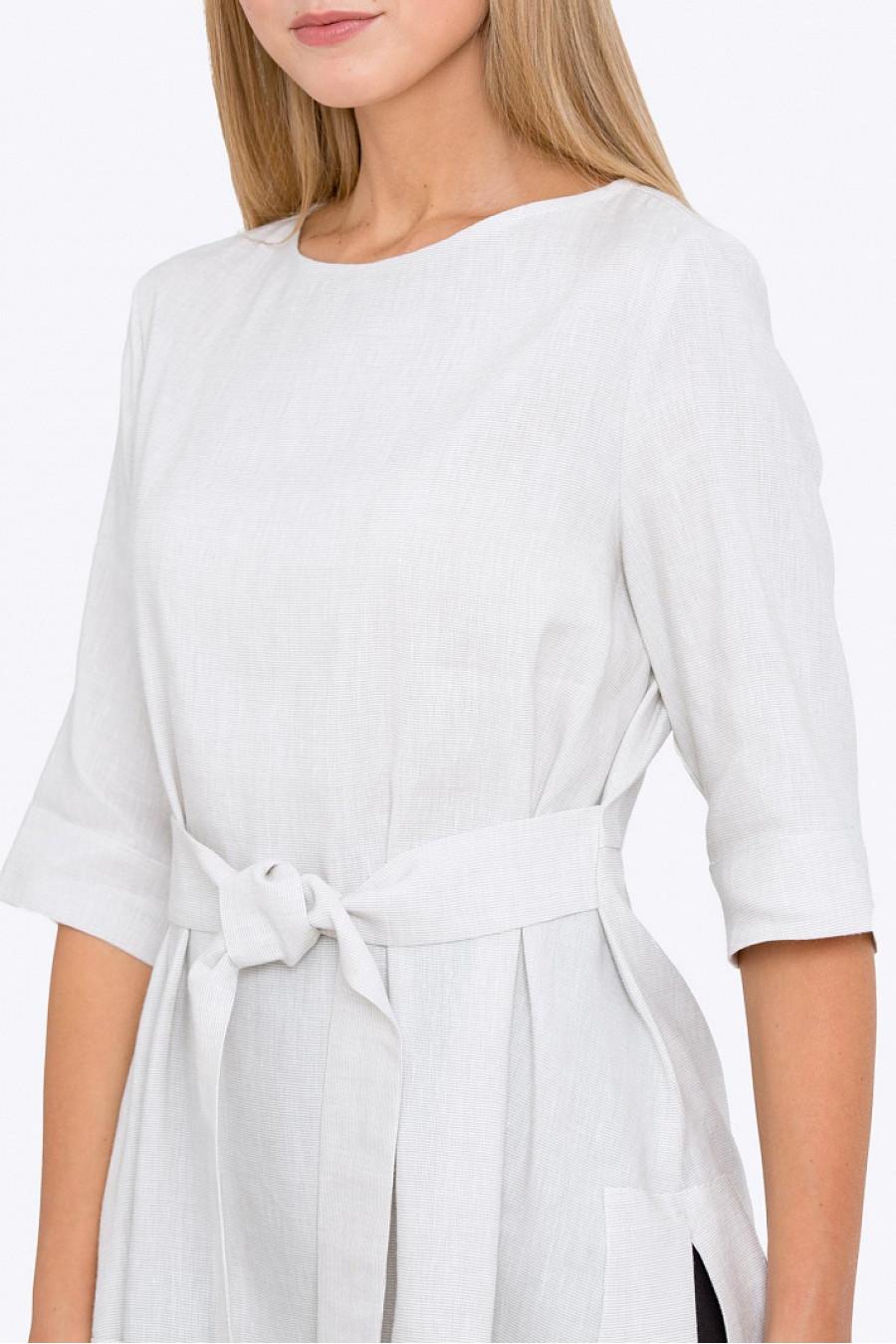 Блузки Fashion