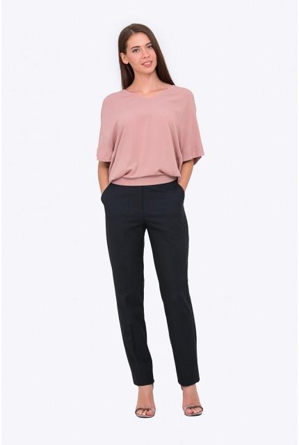 Блуза Emka Fashion b 2241-evita