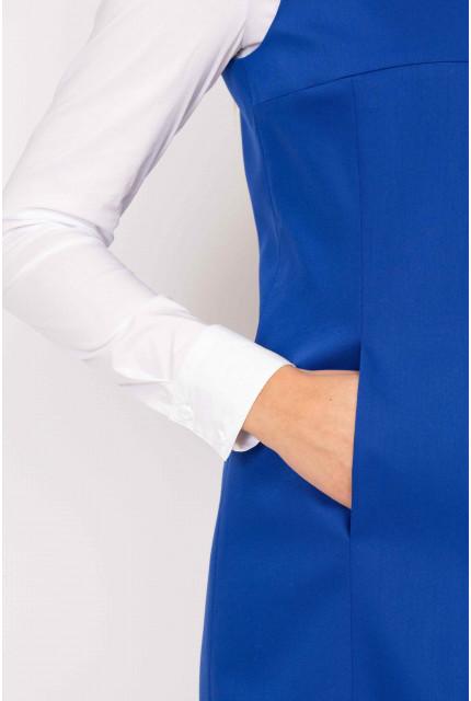 Жилет Emka Fashion GL-012-rendi