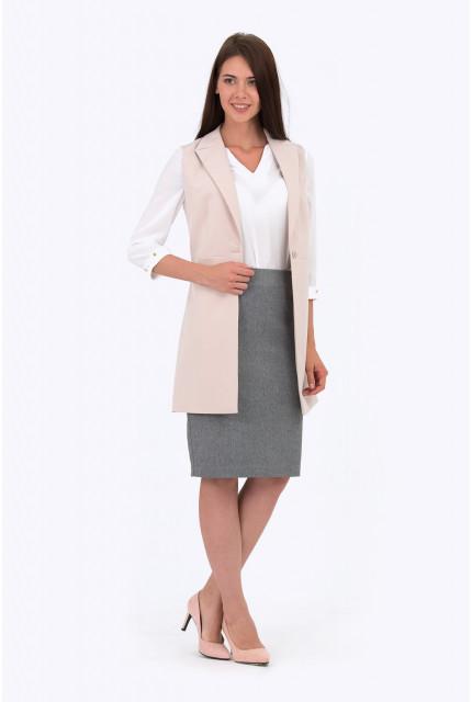 Жилет Emka Fashion GL-013-kosara