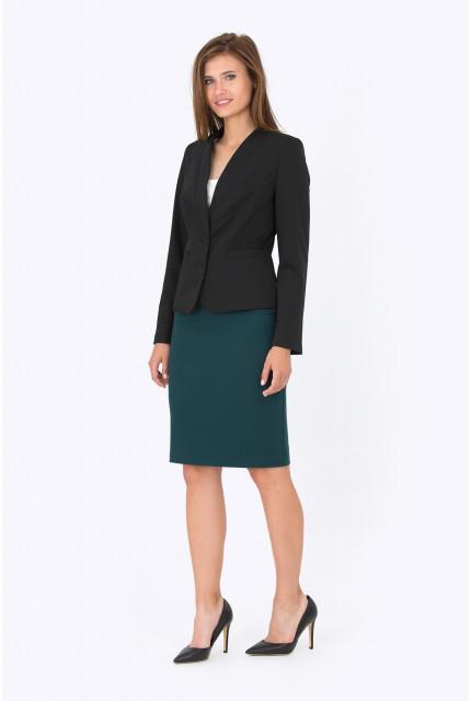 Жакет Emka Fashion ML-501-djodi