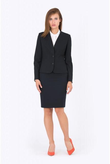 Жакет Emka Fashion ML-501-dorofeya