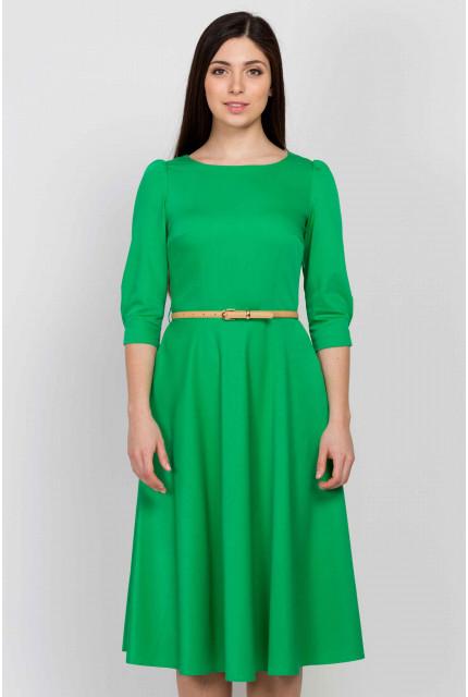 Платье Emka Fashion PL-407-solo