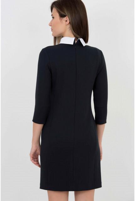 Платье Emka Fashion PL-440-adoriya