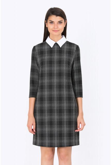 Платье Emka Fashion PL-440-polina